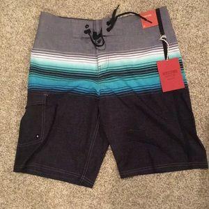 Men's board shorts. Brand new never worn.